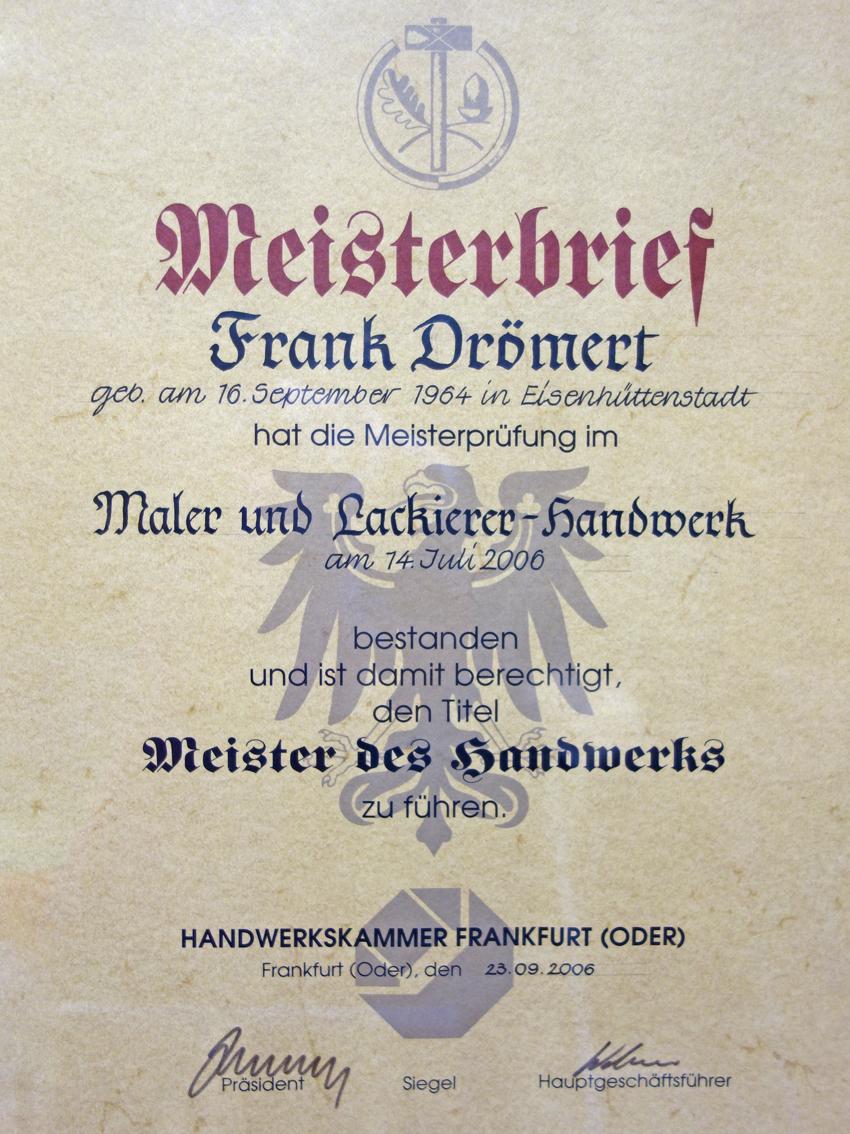 Brief Mit Kerzenwachs Versiegeln : Fahrzeug lackiererei frank drömert lackieren versiegeln